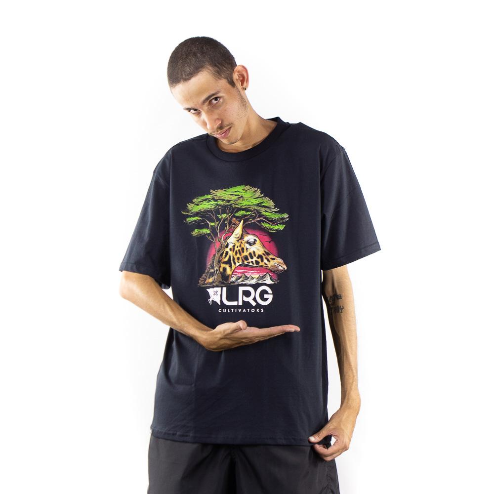 Camiseta LRG Cultivators