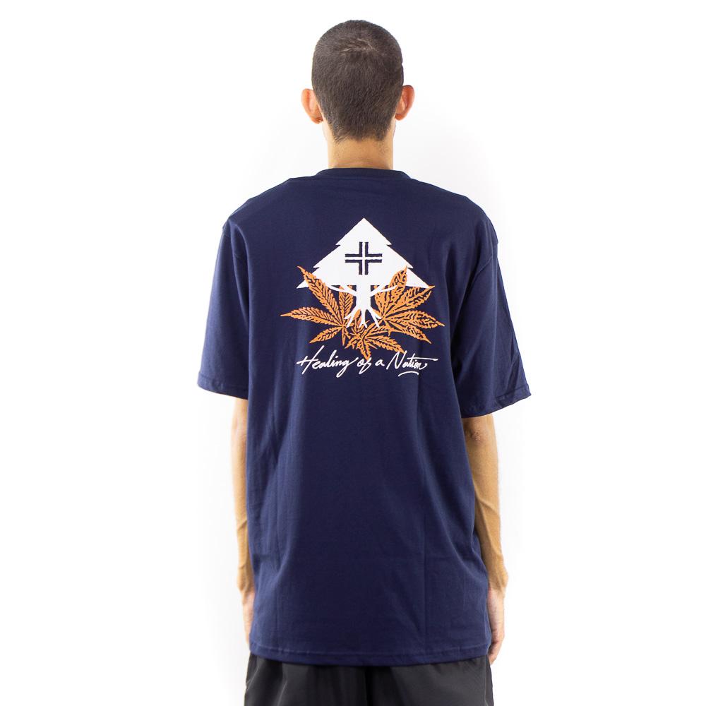 Camiseta LRG Healing