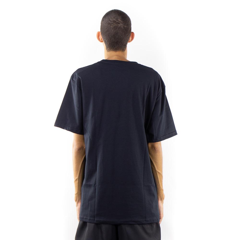 Camiseta LRG Hustle Trees