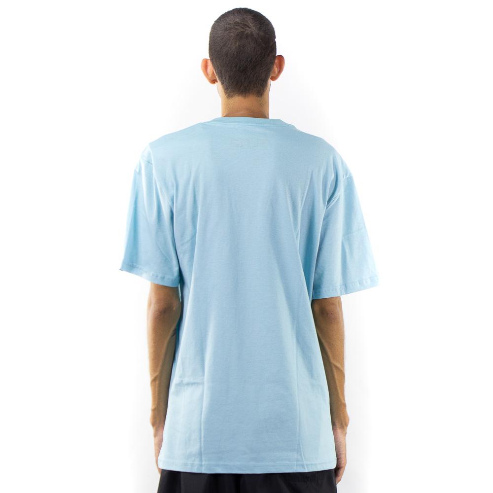 Camiseta LRG Stack