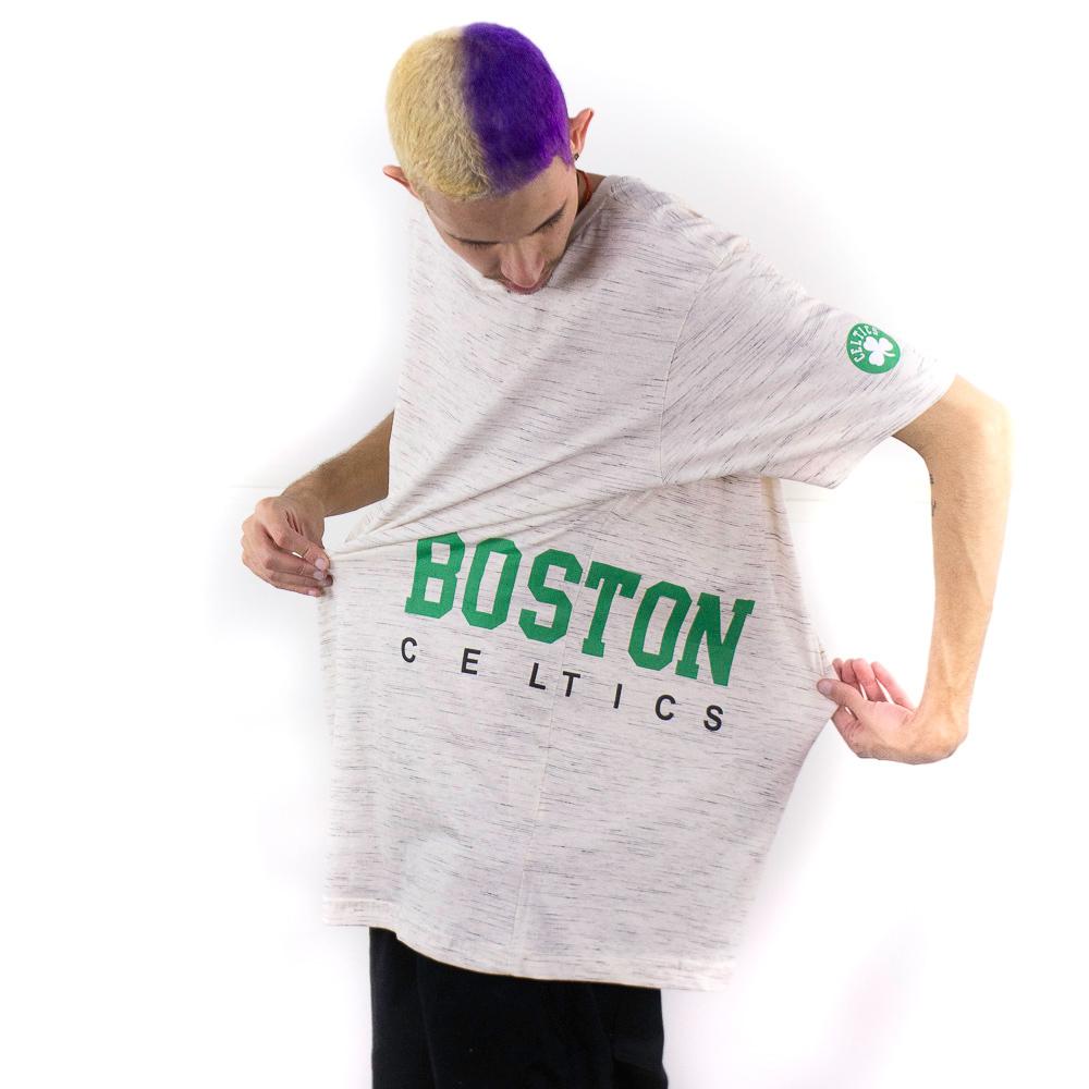 Camiseta NBA Special N012A