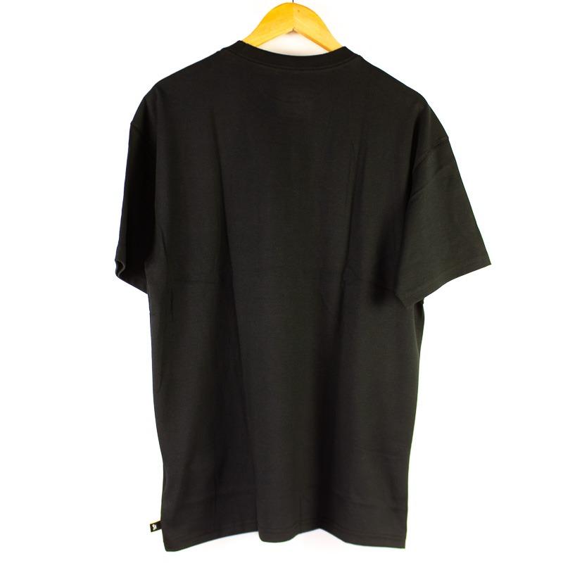 Camiseta Nike SB Logo DC7817-010