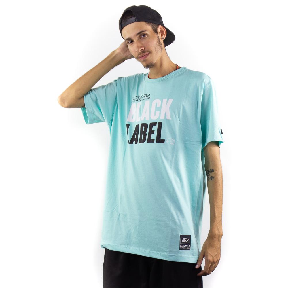 Camiseta Starter T135A