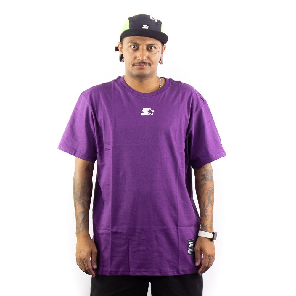 Camiseta Starter T201A