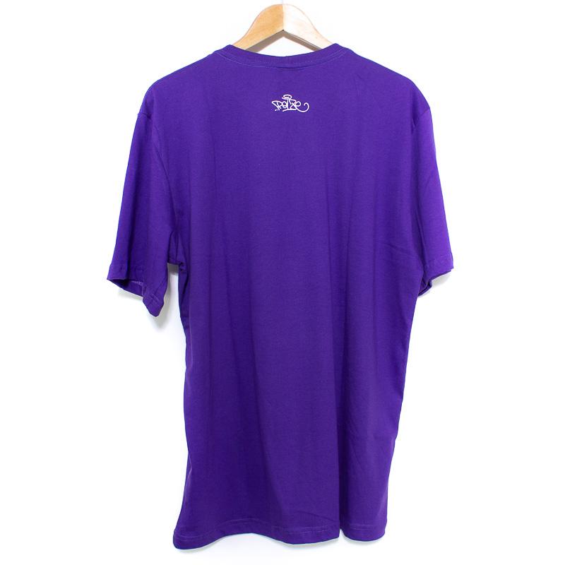 Camiseta Wats Poize1