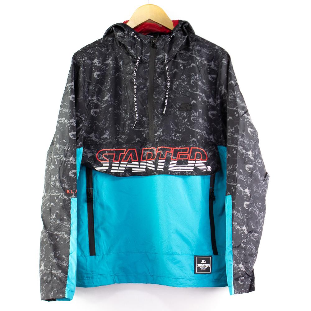 Corta Vento Starter T532A