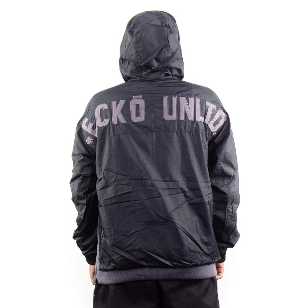 Jaqueta Windbreaker Ecko Unltd. 24120