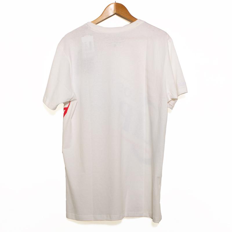 Camiseta Mitchell & Ness LA Clippers