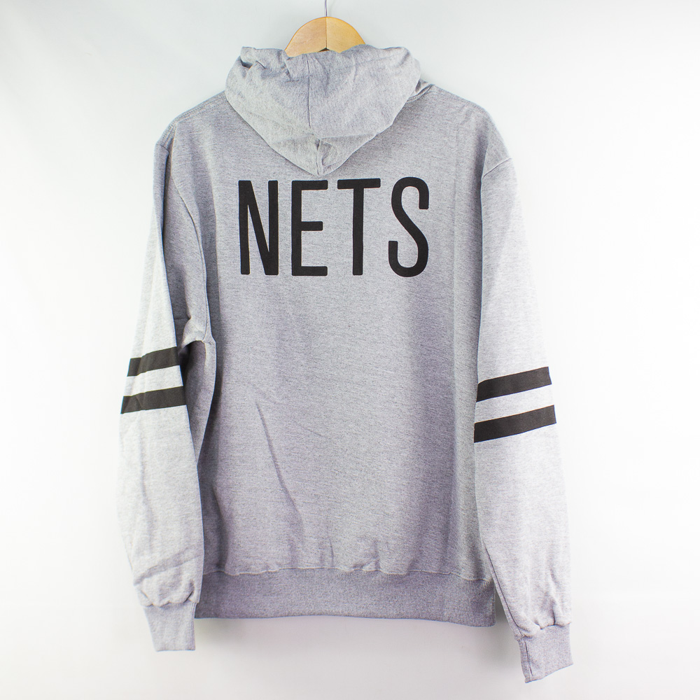 Moletom NBA  Brooklyn Nets