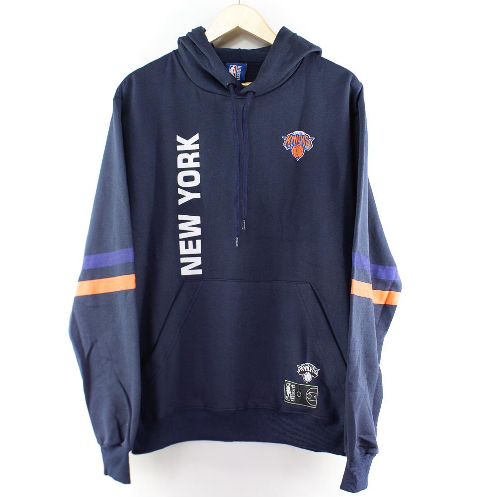 Moletom NBA New York Knicks