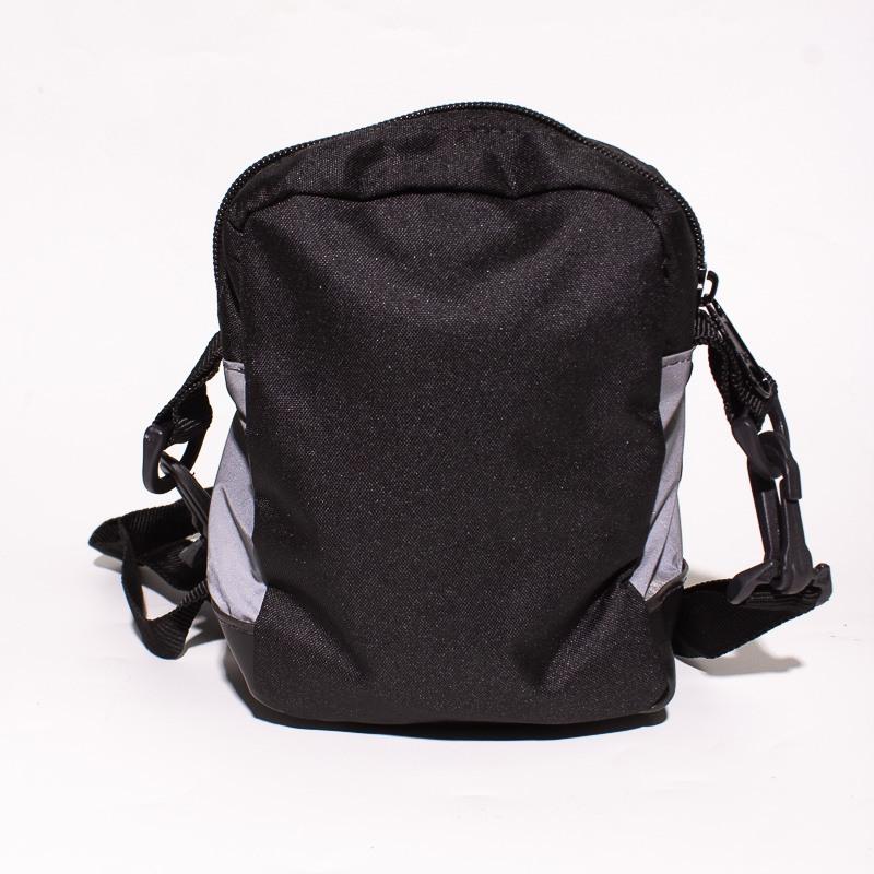 Shoulder Bag Save Refletiva
