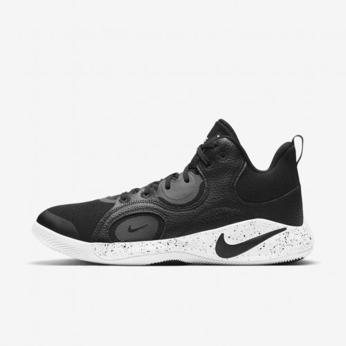 Tênis Nike Fly.By Mid 2