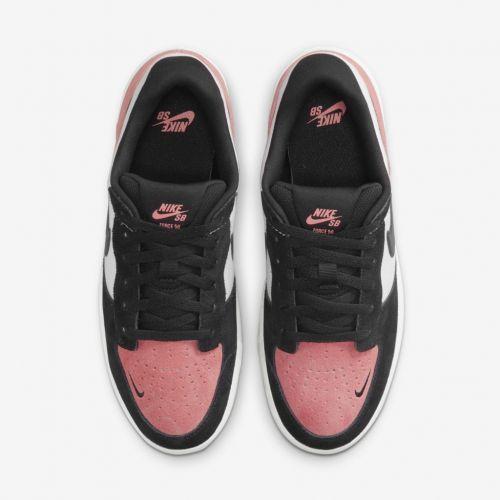 Tênis Nike SB Force 58