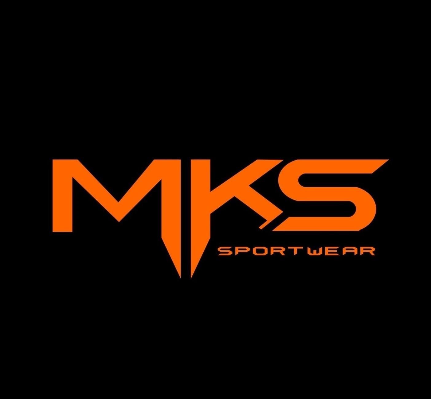 MKS Sportwear