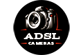 ADSL CÂMERAS - Loja de Equipamentos Fotográficos