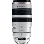 LENTE CANON 100-400mm F/4.5-5.6l Is USM