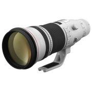 LENTE CANON EF 500mm f/4L IS II USM