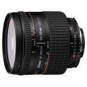LENTE NIKON 24-85mm f/2.8-4D  IF AF Nikkor