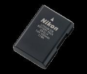 BATERIA NIKON EN-EL14 PARA D3100, D3200, D5100, ETC...