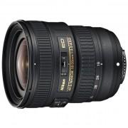 LENTE NIKON 18-35mm f/3.5-4.5G ED AF-S NIKKOR