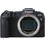 CANON EOS RP Kit 24-240mm IS USM - 26.2MP