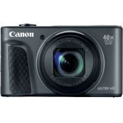 CANON POWER SHOT SX730 HS - 20.3MP