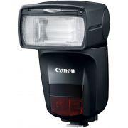 FLASH CANON 470EX - AI