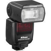 FLASH NIKON SPEEDLIGHT SB-5000