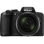NIKON COOLPIX B600 - 16MP