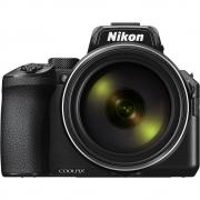 NIKON COOLPIX P950 - 16MP