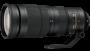 LENTE NIKON 200-500mm f/5.6E ED VR AF-S NIKKOR - ADSL - INFORMÁTICA E ELETRÔNICOS