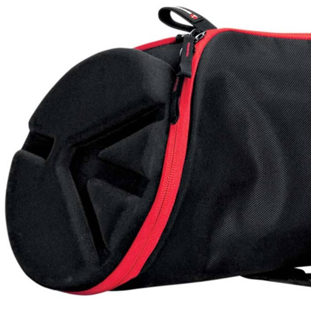 BAG P/ TRIPÉ MANFROTTO  MBAG90PN  - 90CM