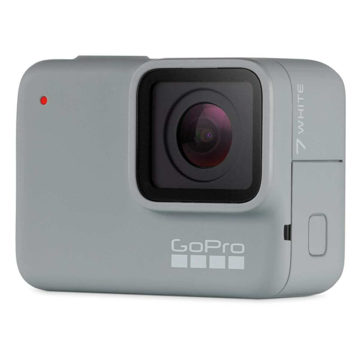 GOPRO HERO 7 WHITE - 10MP