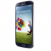 Smartphone Samsung Galaxy S4 GT-19505 Preto