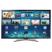 TV 32 LED Samsung UN32F5500 SMART TV