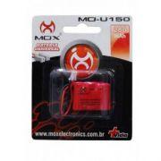 Bateria P/ Telefone S/ Fio MO-U150