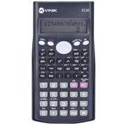 Calculadora Cientifica CC20 PT