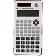 Calculadora HP 10S + Cientifica