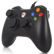 Controle P/VIDEO Game, REF;KP-4033
