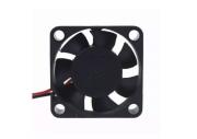 Cooler Microv 40X40X20MM 12V