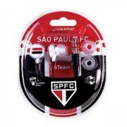 Fone de Ouvido Sao Paulo Super FAN Waldman