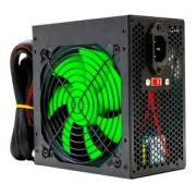 "Fonte ATX 750W REAL12"" TOB Gamer Dragon"