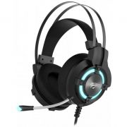 Gaming Heaset, Havit HV-H2212U