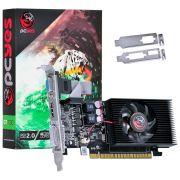 L-GPU GT 730 4GB DDR3 128 PA730GTI2804D3
