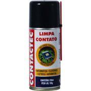 Limpa Contato CONTATEC130G/210ML*