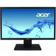 Monitor ACER V226HQLH-BBI LED 19,5´´ VGA HDMI