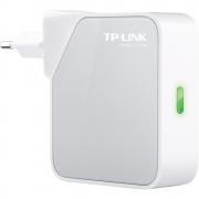 Roteador N150 Wifi 150M TP-LINK TL-WR710 Antena Interna