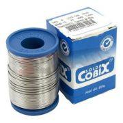 Solda Cobix 1.0MM 60X40 250G