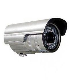 Camera ZYZ 6033  - Sarcompy