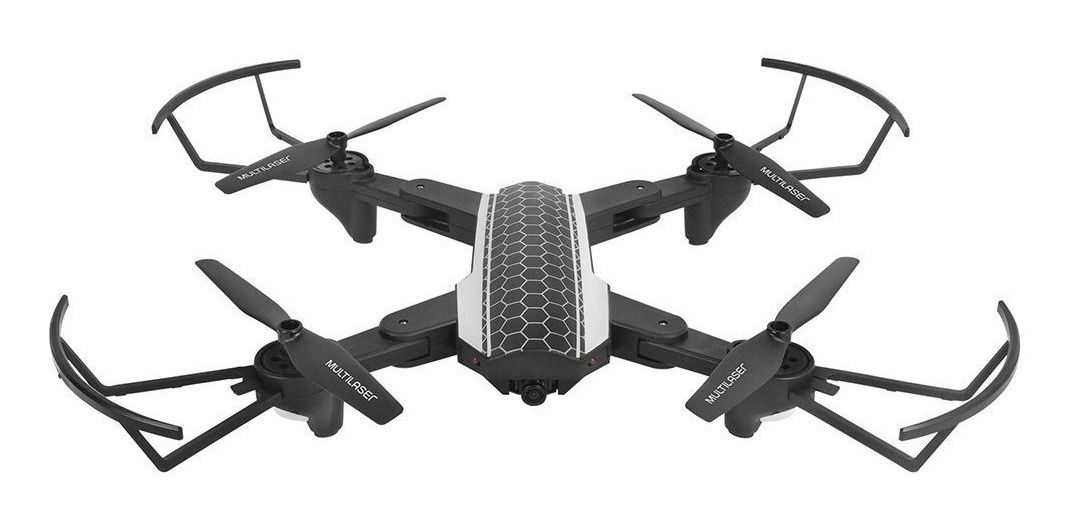 Drone Wifi Camera HD  - Sarcompy